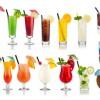 Alkohol og bobil – test deg