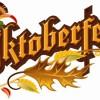 Ta en sen bobilferie på Oktoberfest