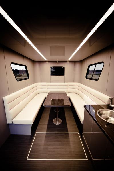 Futuria-Luxury-Motorhome-11