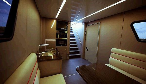 Futuria-Luxury-Motorhome-9